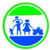 Family Market ( Farmanie ) Wiki