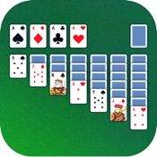 Solitaire Klondike Patience card game Hack Coins (Android/iOS) proof