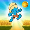 Smurfs Epic Run - Fun Platform Adventure Wiki
