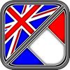 Traducteur Anglais-Français (Offline)