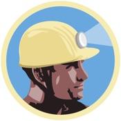 Entdeckertouren - Bergbau