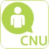 Beneficiário CNU