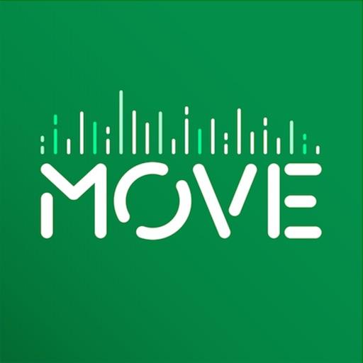 ManulifeMOVE Philippines iOS App
