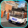 Offroad Police Bus Hill Driver Wiki