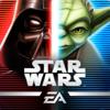 スター・ウォーズ/銀河の英雄 (Star Wars™: Galaxy of He..