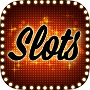 Vegas Party Slots Free 3D Slots with Friends  Hack Deutsch Coins and Moneys (Android/iOS) proof
