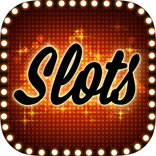 Vegas Party Slots �C Free 3D Slots with Friends!