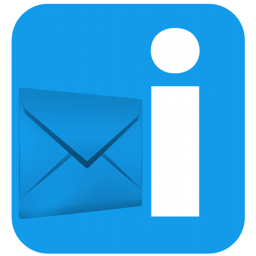 System-i Email Extractor Lite for Mac
