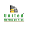 United Mortgage Plus Wiki