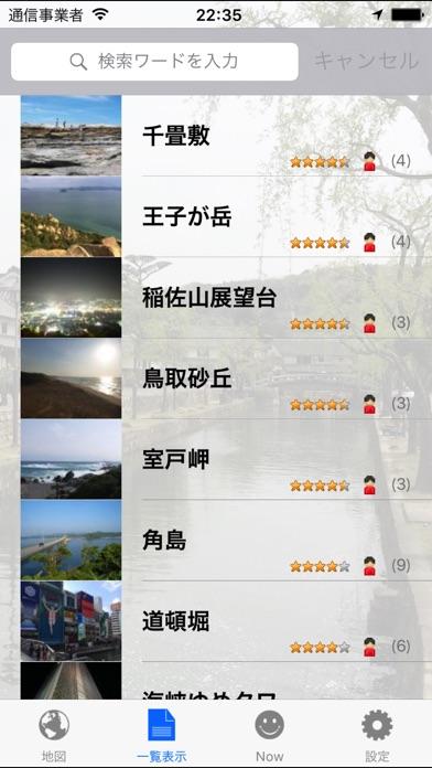 West Japan Travel-1