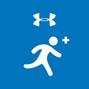 MapMyRun+ – GPS-Tracker: Laufen, Joggen & Training