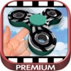 Spinner video editor 3D effects & animations – Pro