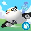 Dr. Panda Aeroporto