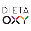 Dieta OXY