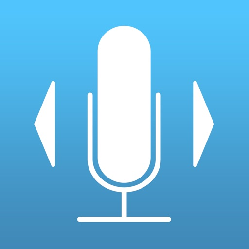 MicSwap: Microphone Emulator & Recorder