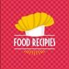 フードシェフのレシピ-栄養情報カロリーカウント