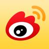 微博-最新最热的热点资讯,最火最爆的视频直播