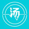 VPN-汤不热VPN加速器 Wiki