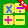 Cool Math Games - Educational Learning