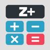 ジッピー 電卓 Pro - 消費税と割引 計算機