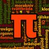 Beskriv Ordet - Matematik Svår Wiki