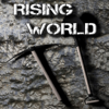 Rising World - Build Craft Wiki