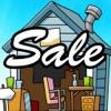 Garage & Yard Sale Locations