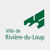 R-du-Loup Wiki