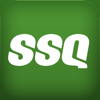 SSQ – Mobile Services