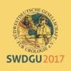 SWDGU 2017