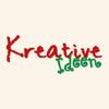Kreative Ideen