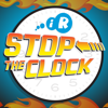 Stop the Clock for iPad