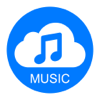 Music Tube - Unlimited Mp3 Player & Songs Album