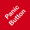 PanicButton+ Wiki