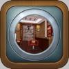 Puzzle Room Escape Challenge game:Craze New Room