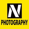 N Photography Italia (AppStore Link)