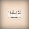 Natural Horse - Pferdehaltung & Gesundheit Magazin