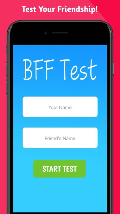 Best Spanish App For Iphone