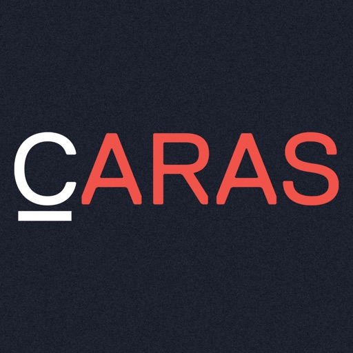 CARAS - Chile