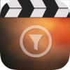 Abid Mahmud Adnan - Video Filter Editor - Filters & Effects For Videos artwork
