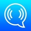 Text & Voice Translator App - Instant translate
