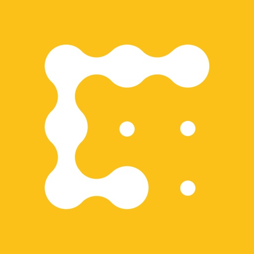 CoinDesk - Bitcoin Price & News iOS App