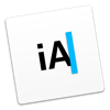 iA Writer - iA Labs GmbH