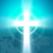 성경 구절 인터내셔널 프로 - Bible Verses World Pro