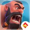 Gladiator Heroes Wiki