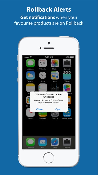 Can I Order Iphone Online And Pickup In Store