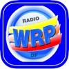 Rádio Panka Dance