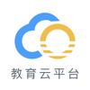 哈尔滨市教育局 Wiki