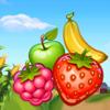 popfruit blast Wiki