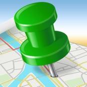 LocaToWeb - GPS-Tracking in Echtzeit